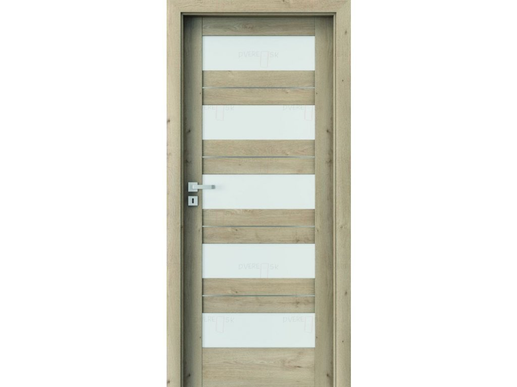 2583 interierove dvere verte c5 intarzia ev