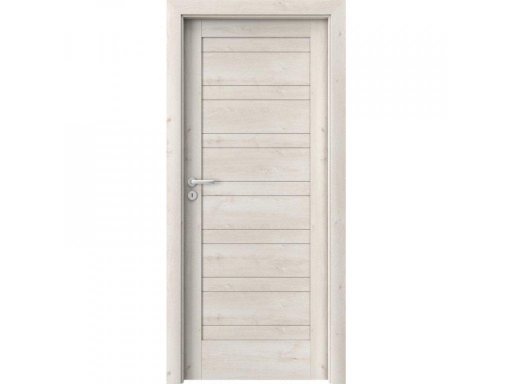 2586 interierove dvere verte home d0