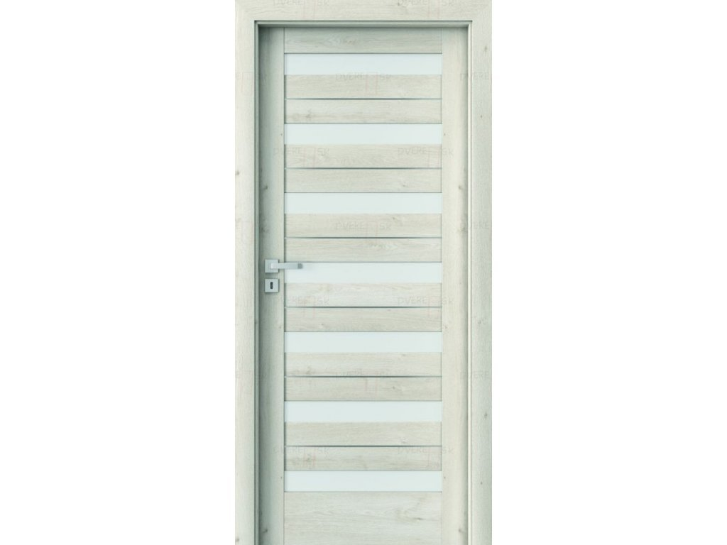 2610 interierove dvere verte d7 intarzia ev