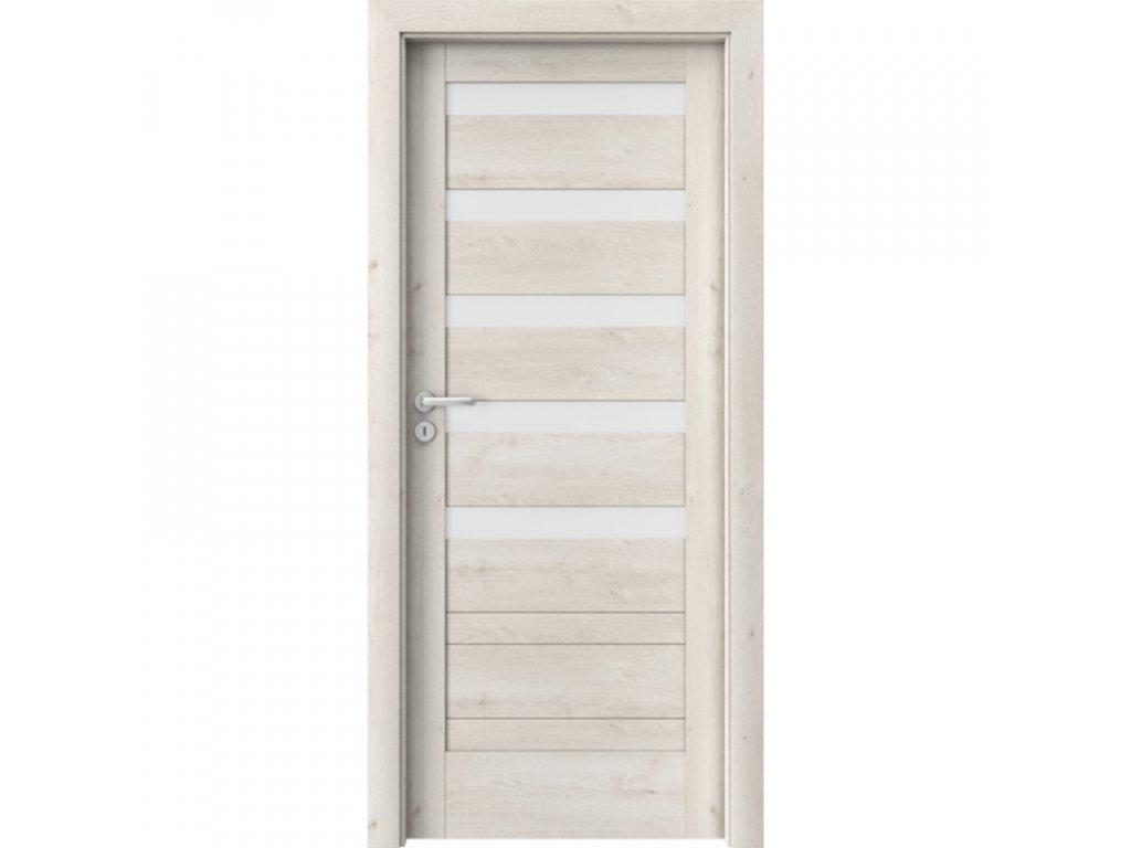 2601 interierove dvere verte home d5