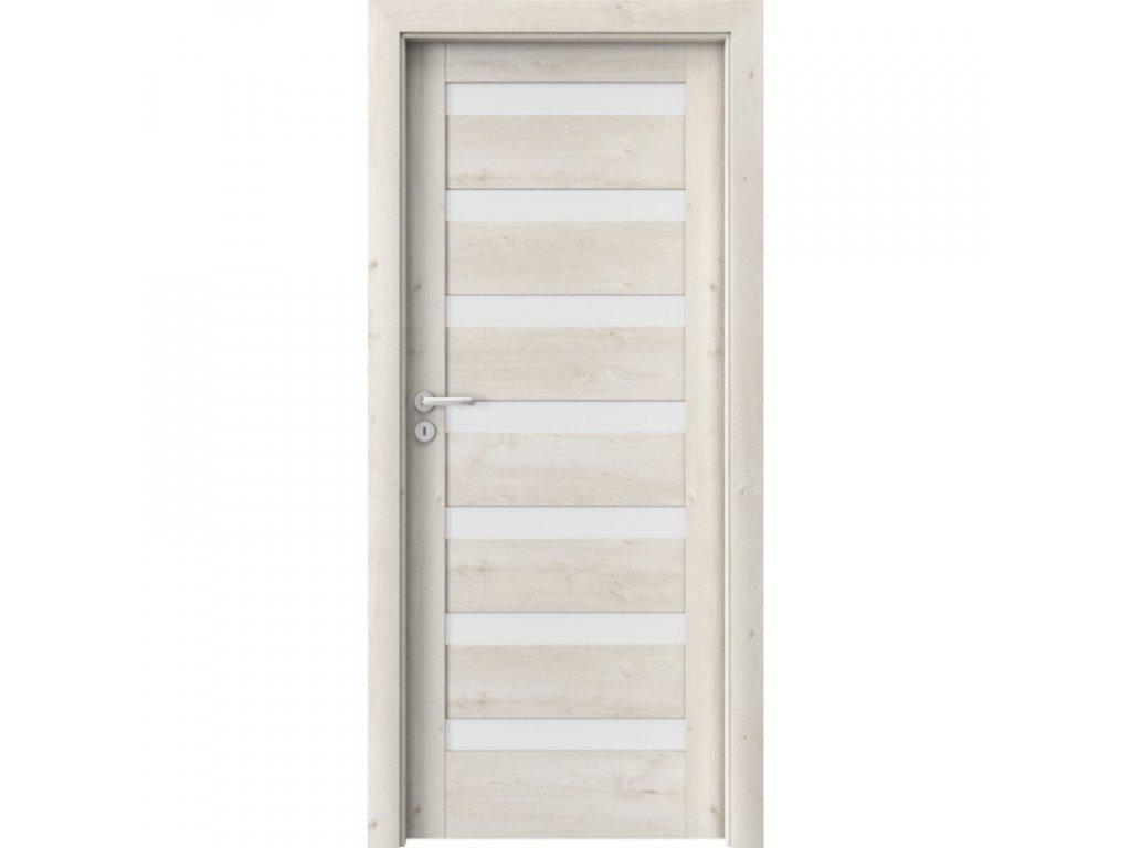 2607 interierove dvere verte home d7