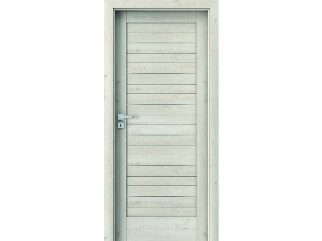 2613 interierove dvere verte d0 intarzia ev