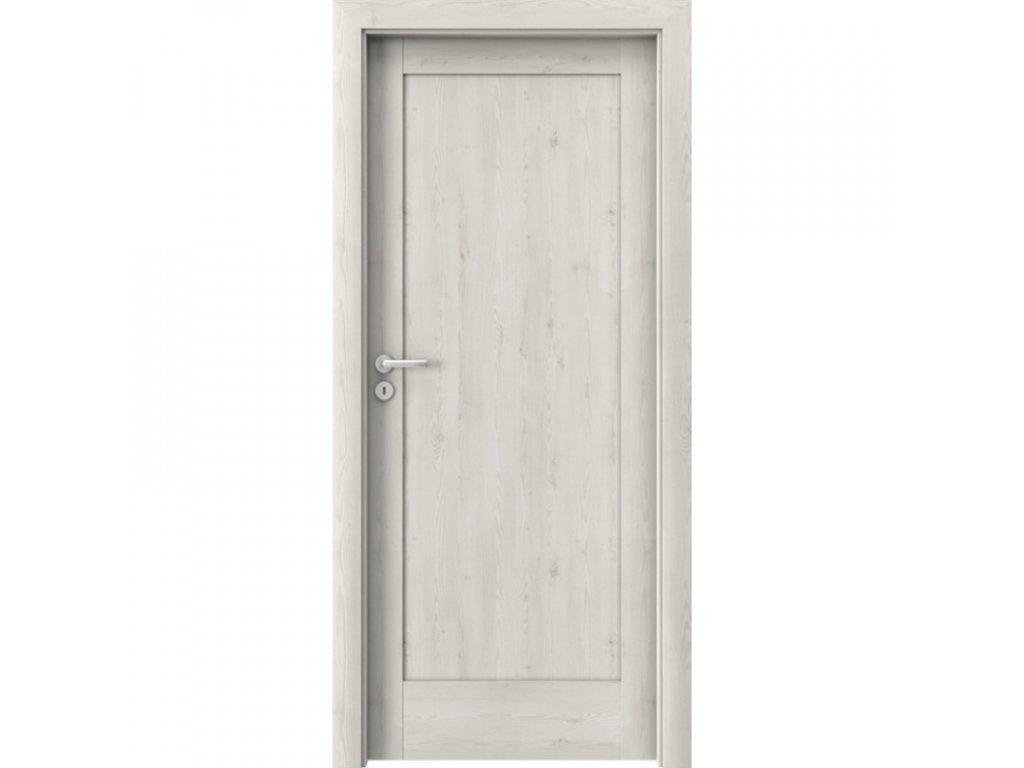 2616 interierove dvere verte home e0