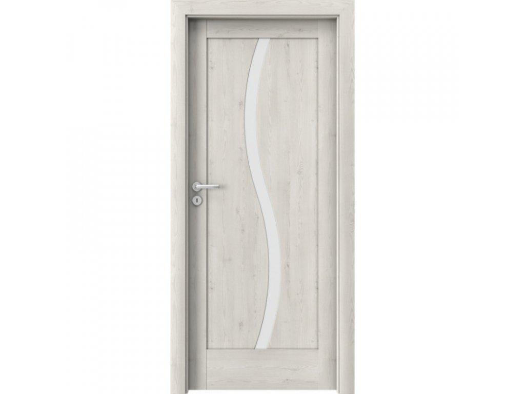 2619 interierove dvere verte home e1