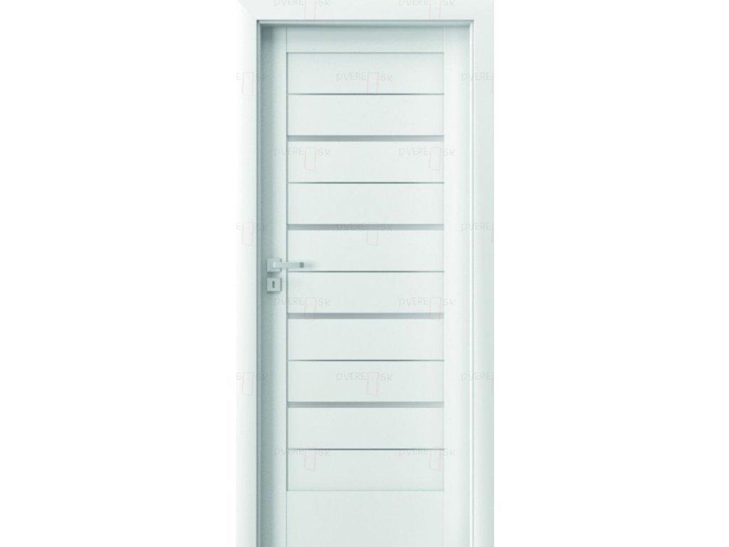 2649 interierove dvere verte g4 intarzia ev