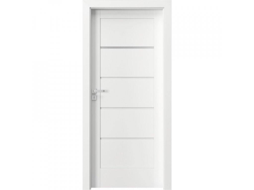 2634 interierove dvere verte home g1
