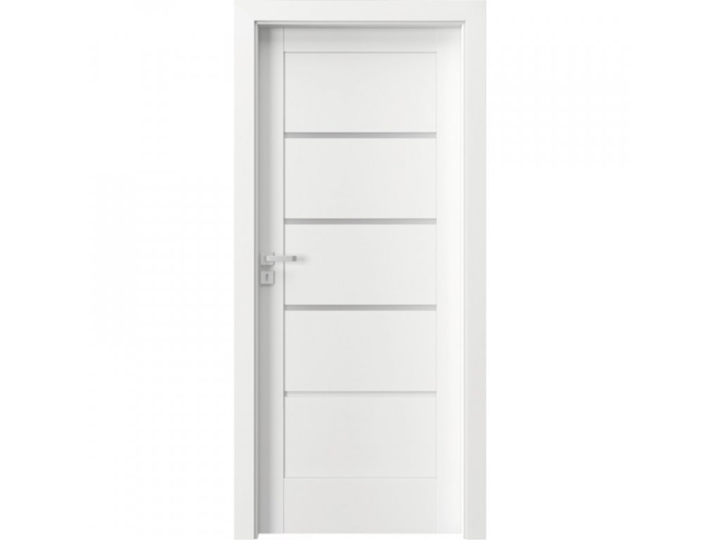 2640 interierove dvere verte home g3