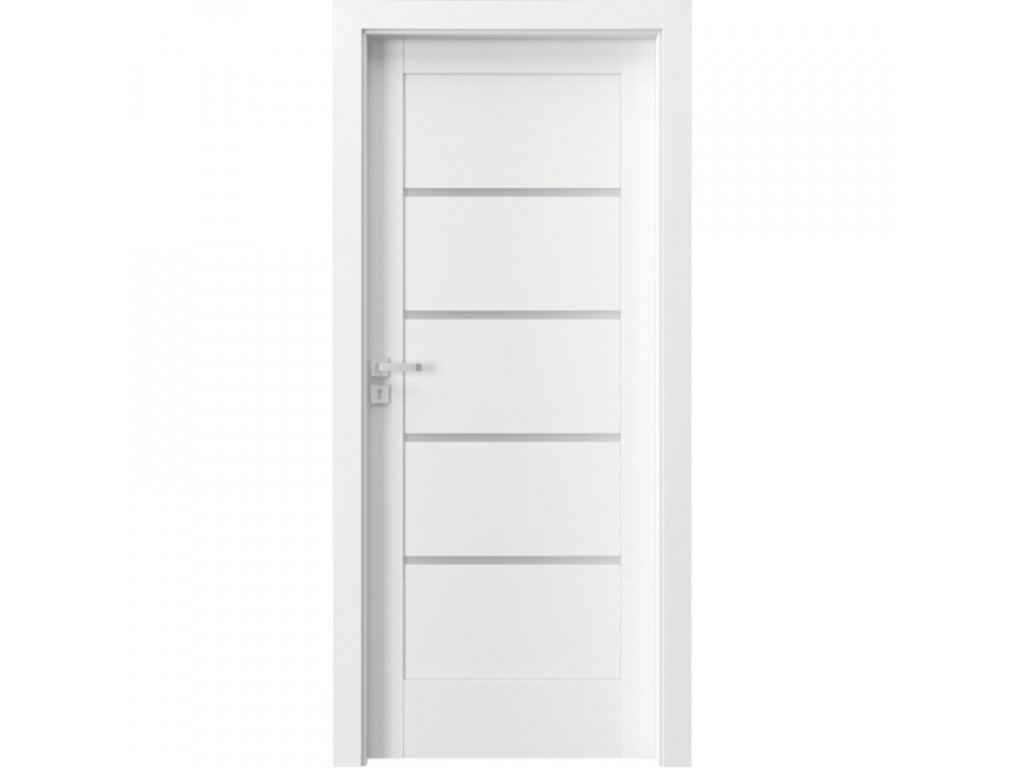 2643 interierove dvere verte home g4
