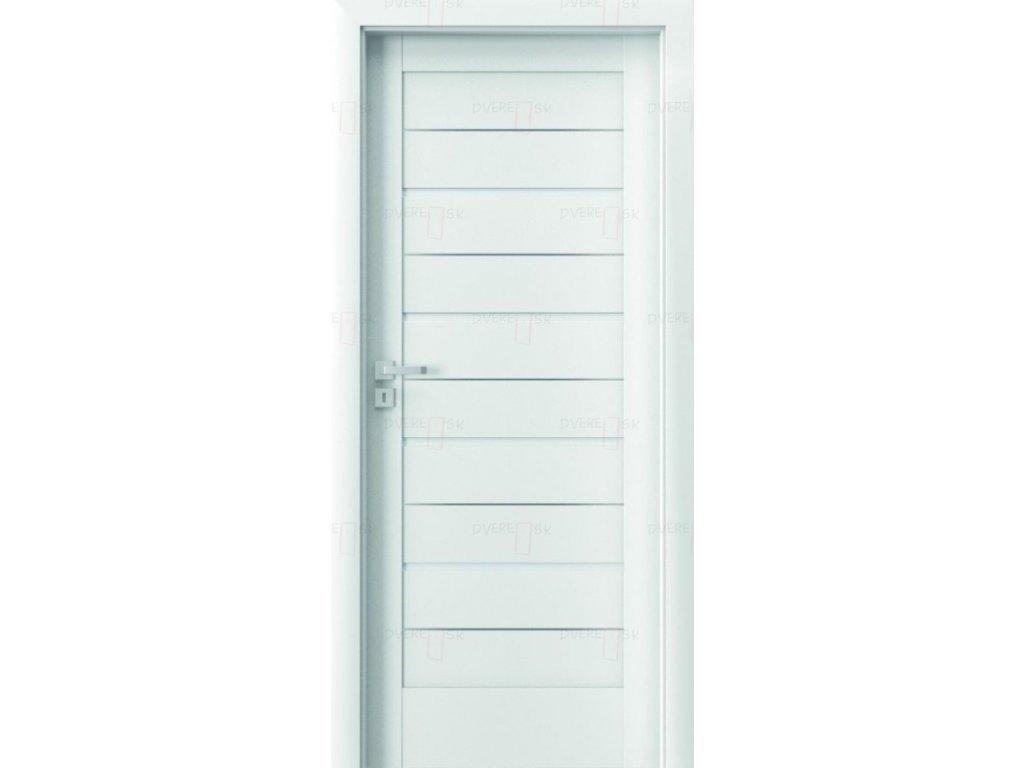 2646 interierove dvere verte g0 intarzia ev