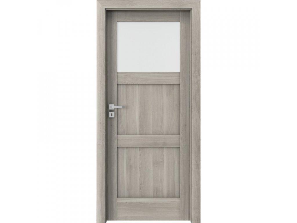 2709 interierove dvere verte home n1