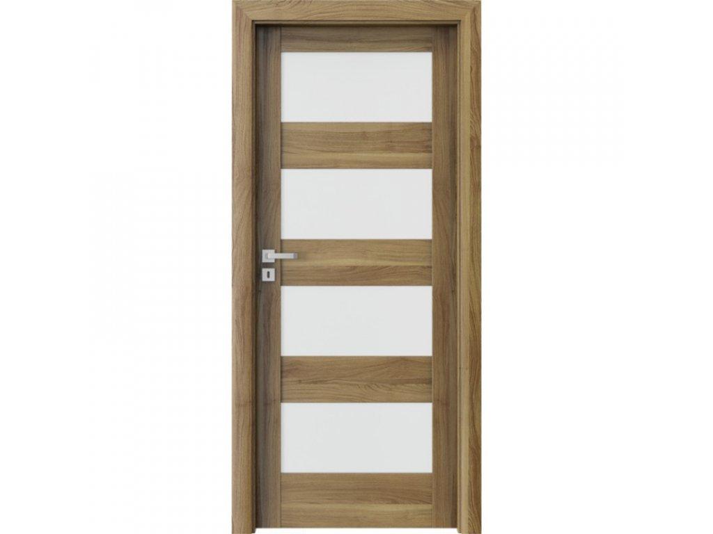 2703 interierove dvere verte home l4