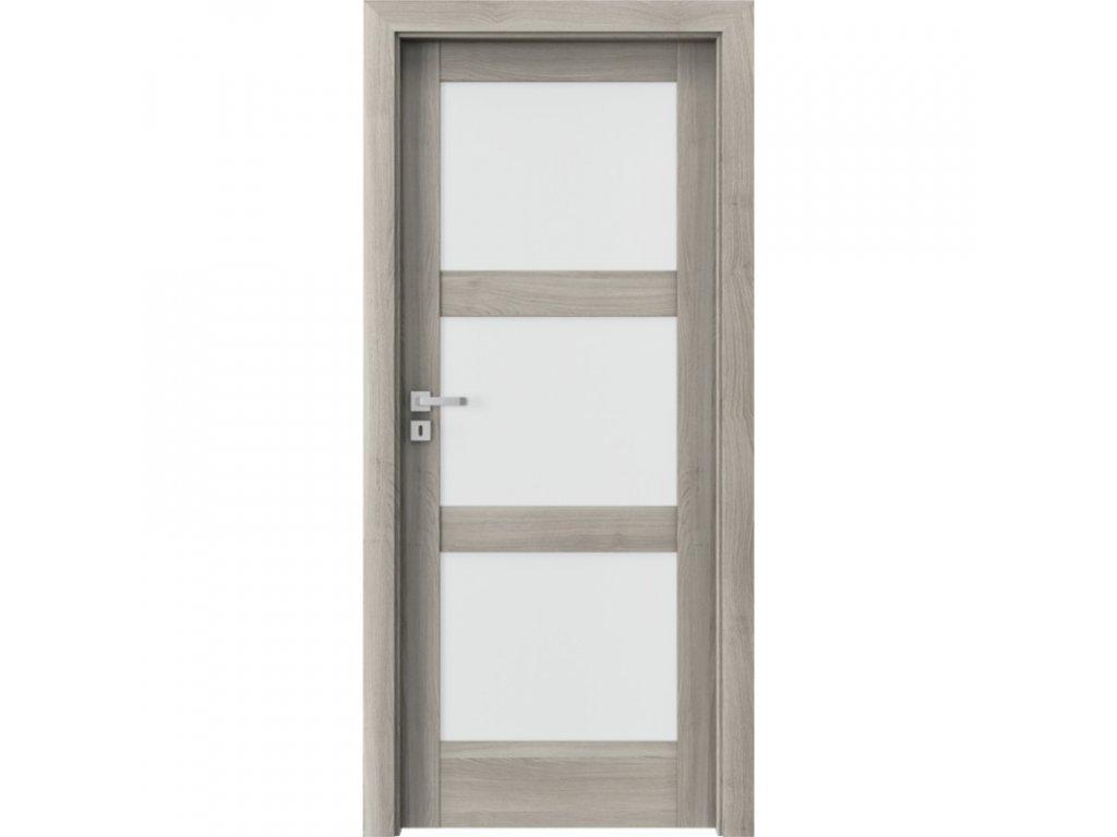 2715 interierove dvere verte home n1 1