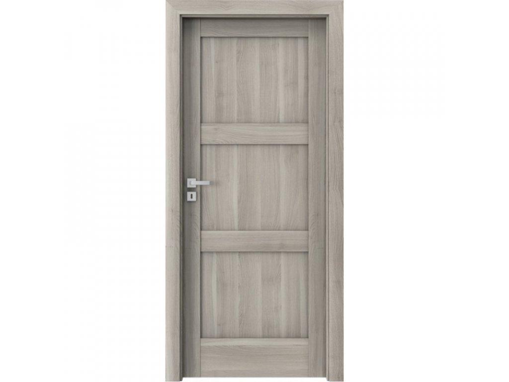 2706 interierove dvere verte home n0