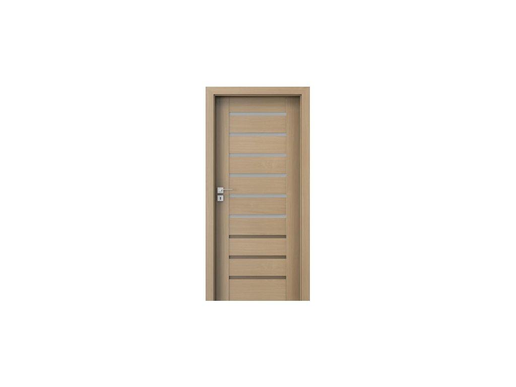 porta doors porta koncept vzor a6