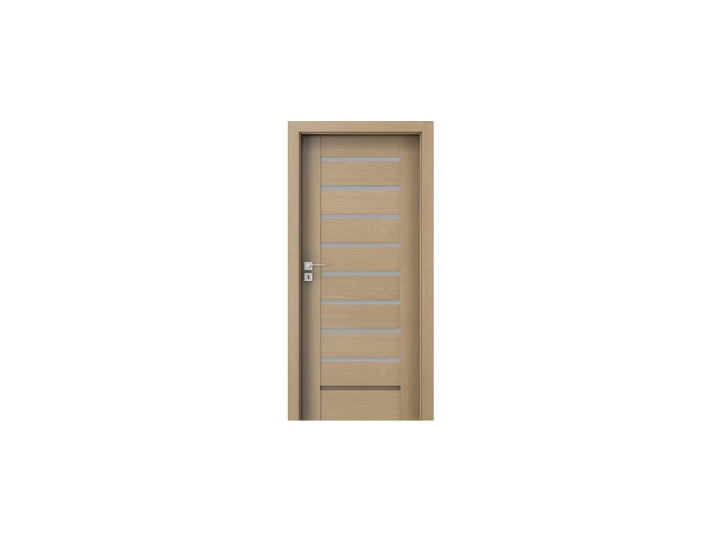 porta doors porta koncept vzor a8