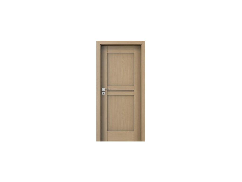 porta doors porta koncept vzor b0