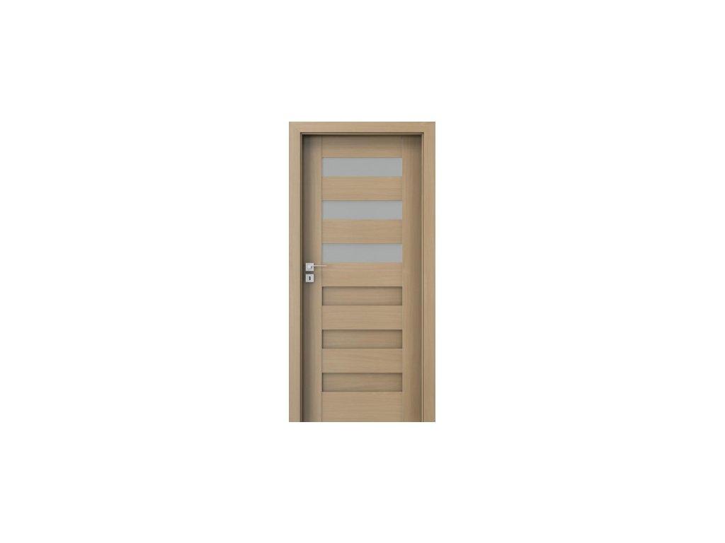 porta doors porta koncept vzor c3