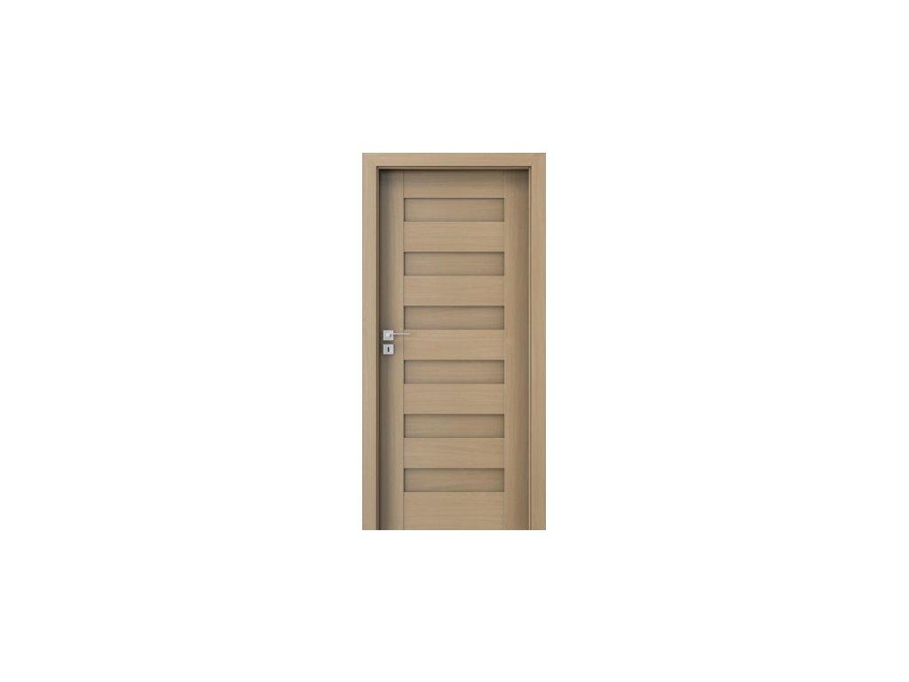 porta doors porta koncept vzor c0