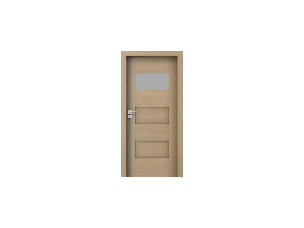 porta doors porta koncept vzor k1