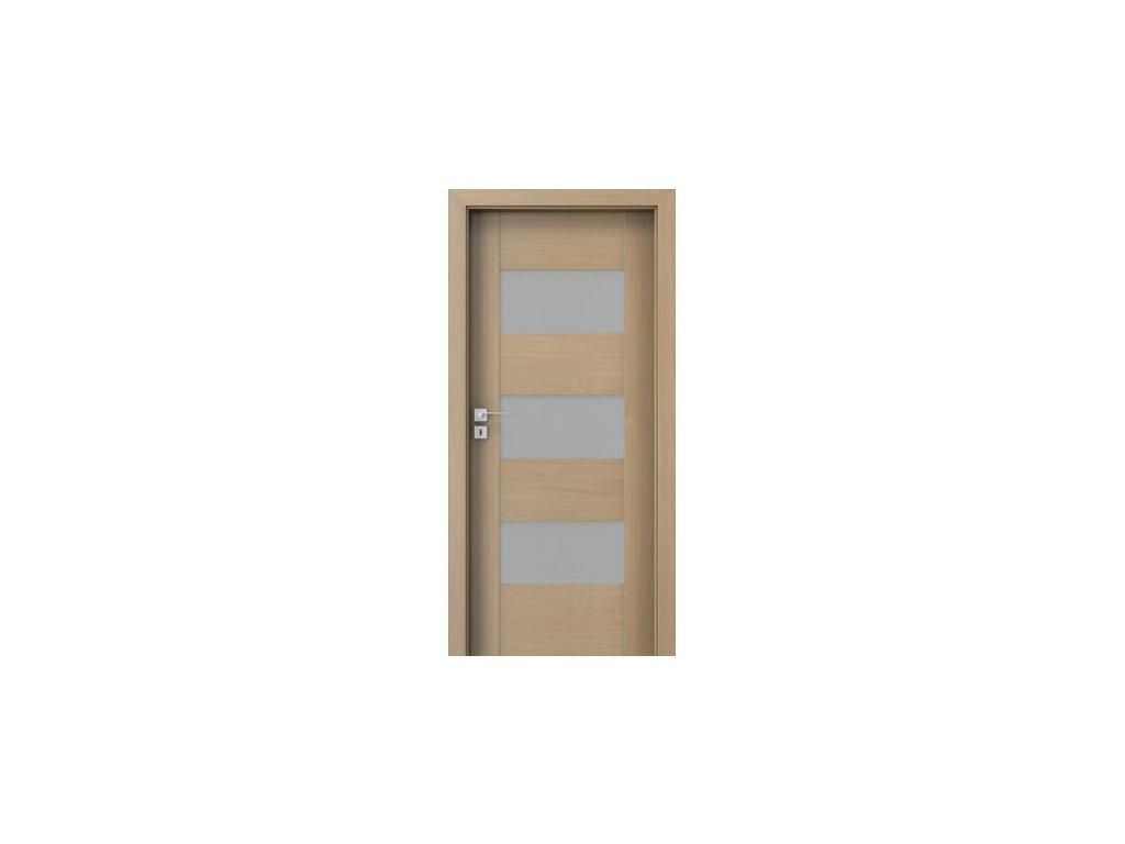 porta doors porta koncept vzor k3
