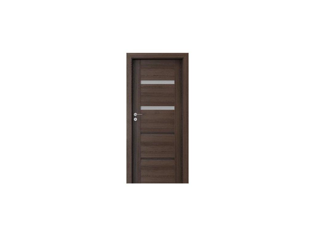 porta doors porta inspire vzor c2