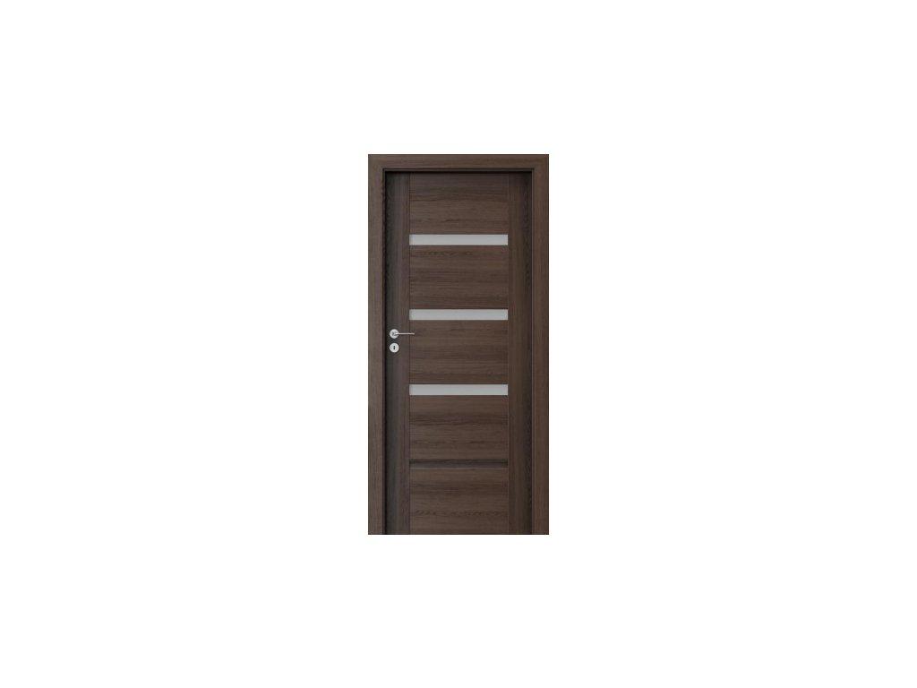 porta doors porta inspire vzor c3