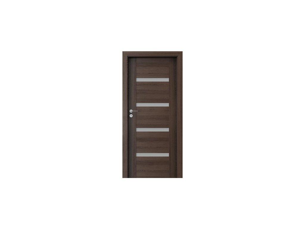 porta doors porta inspire vzor c4