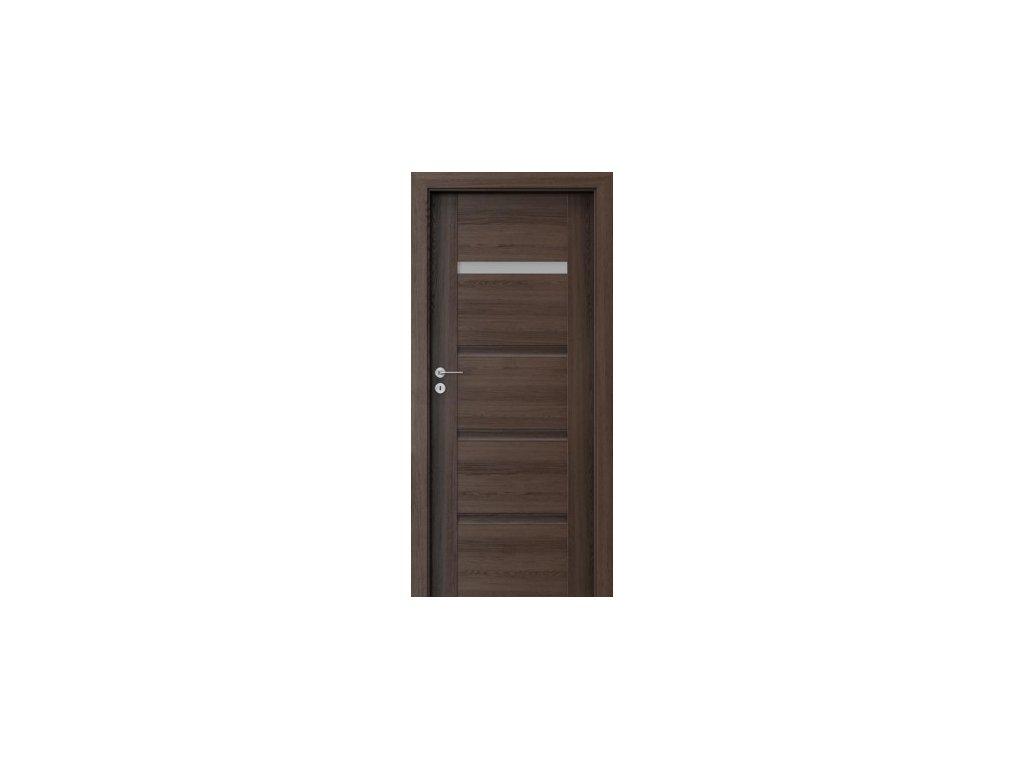 porta doors porta inspire vzor c1