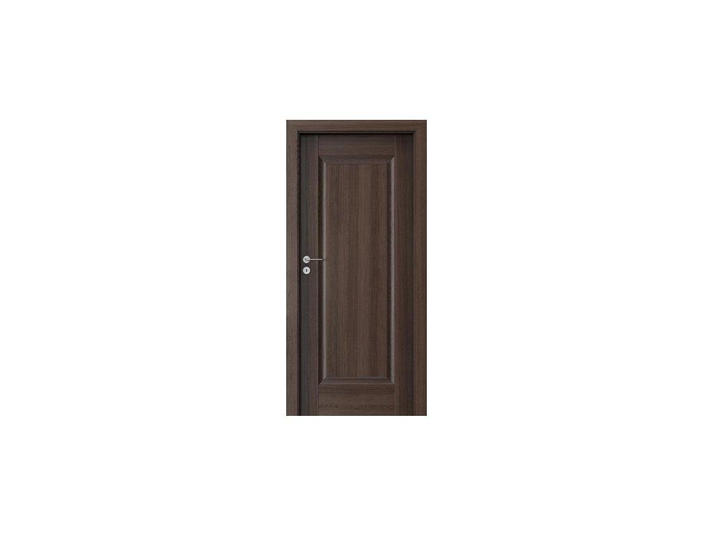porta doors porta inspire vzor a0