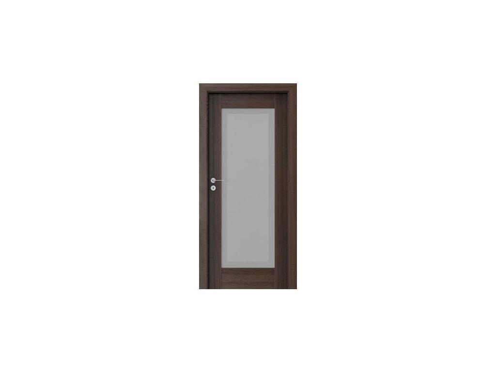 porta doors porta inspire vzor a1