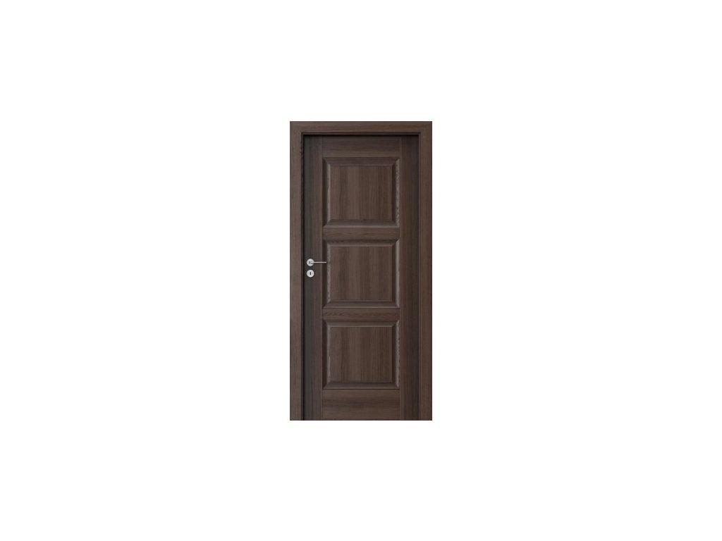 porta doors porta inspire vzor b0
