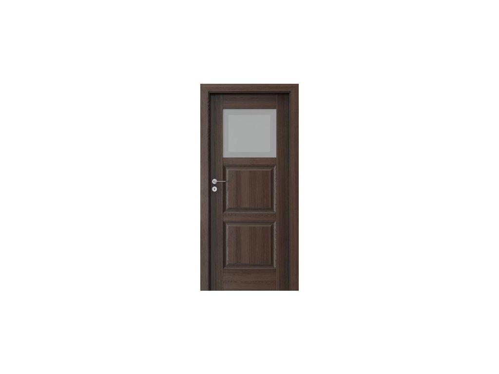 porta doors porta inspire vzor b1