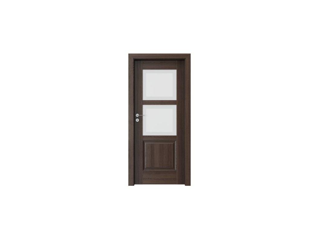 porta doors porta inspire vzor b2