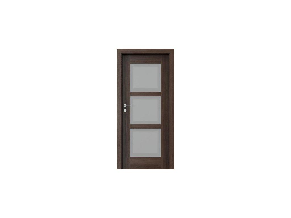 porta doors porta inspire vzor b3