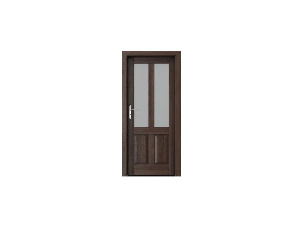 porta doors porta harmony vzor a1