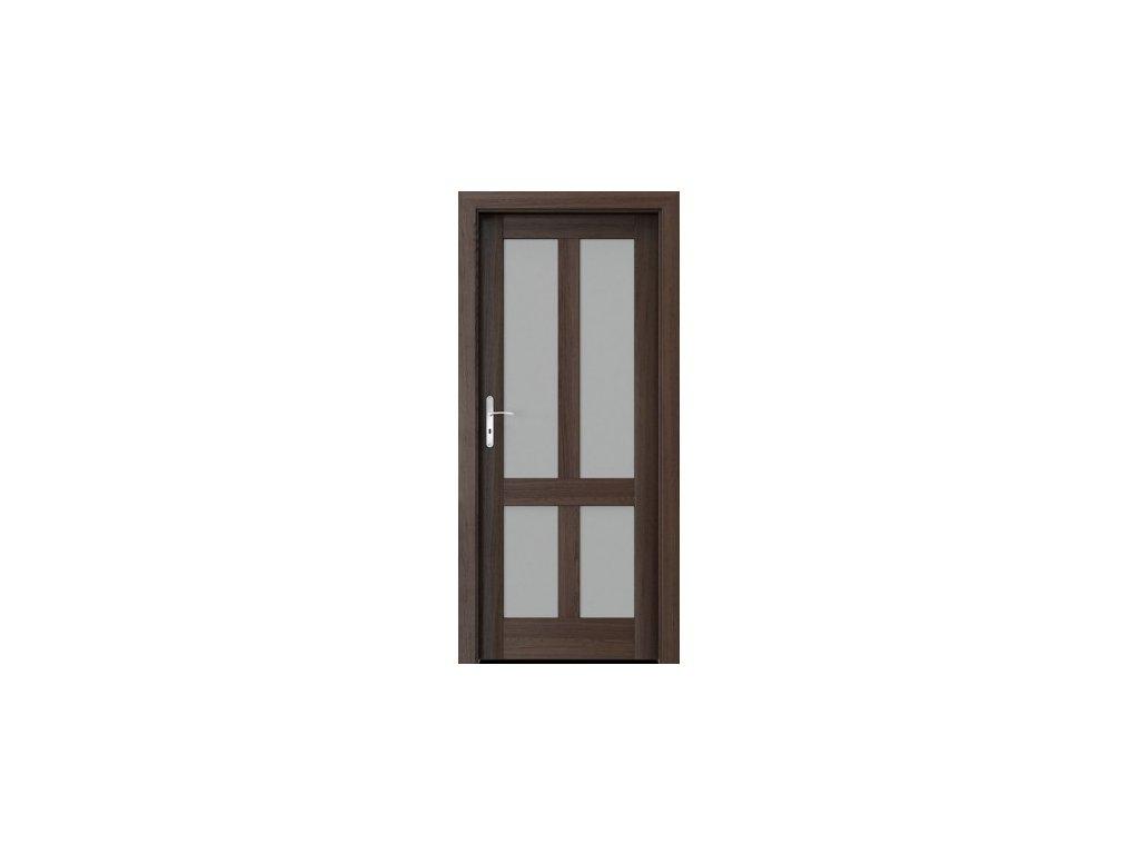 porta doors porta harmony vzor a2