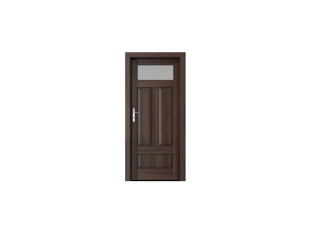 porta doors porta harmony vzor b1