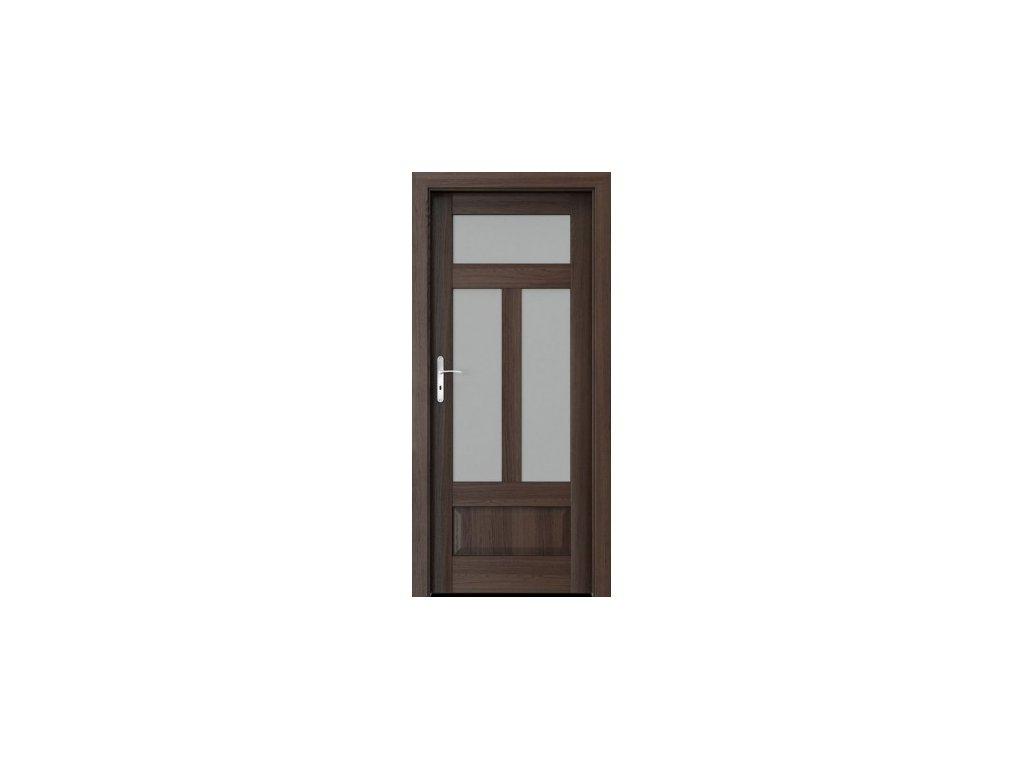 porta doors porta harmony vzor b2