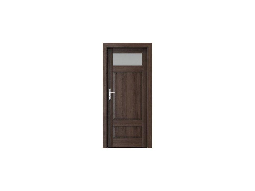porta doors porta harmony vzor c1