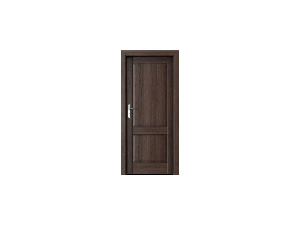 porta doors porta balance vzor a0