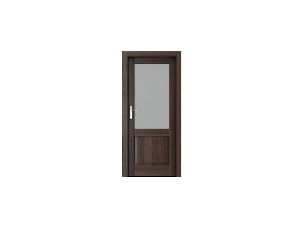 porta doors porta balance vzor a2