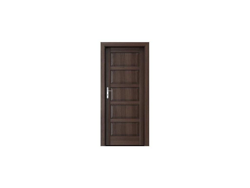 porta doors porta balance vzor c0