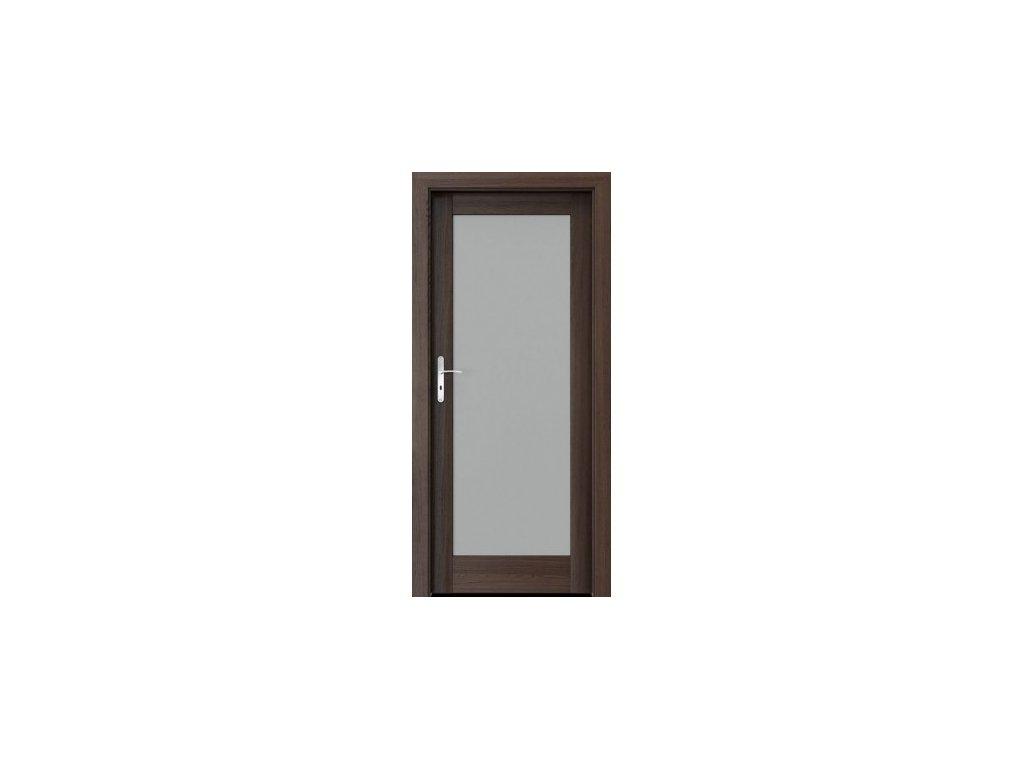 porta doors porta balance vzor b1