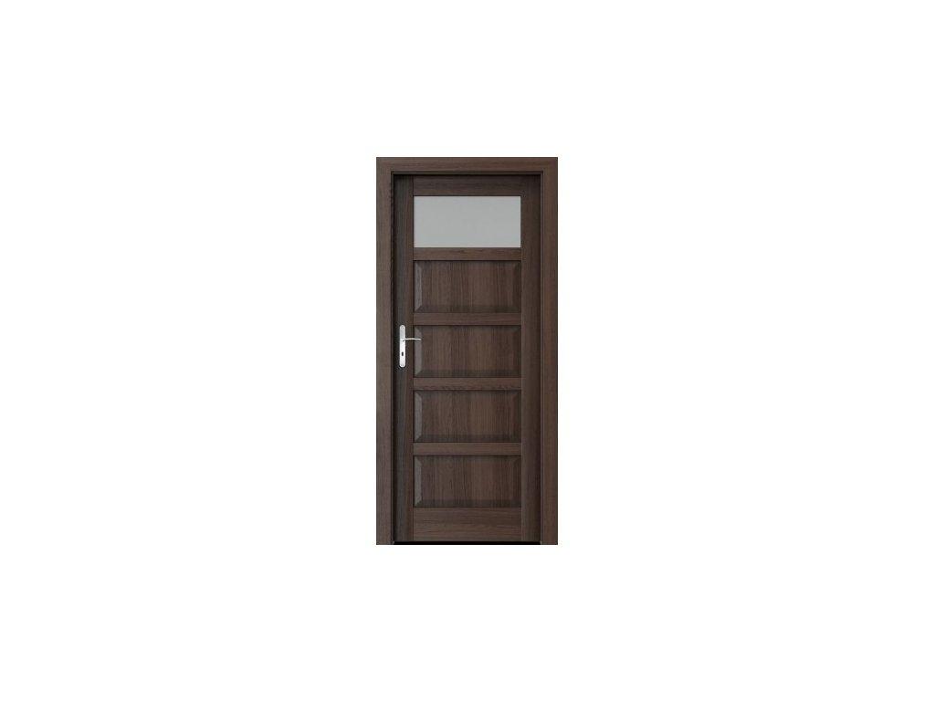 porta doors porta balance vzor c1