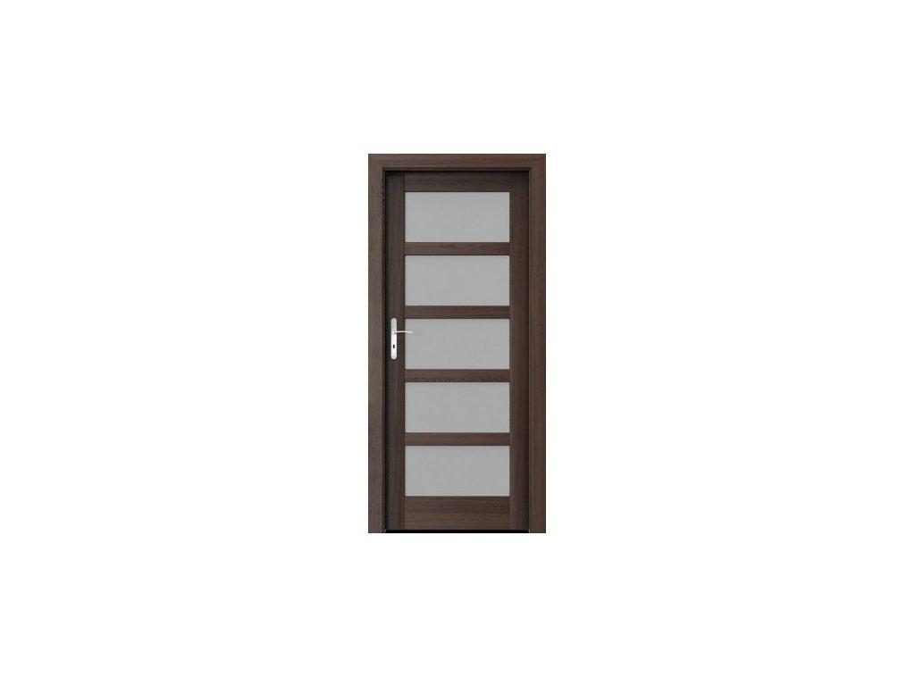 porta doors porta balance vzor c5