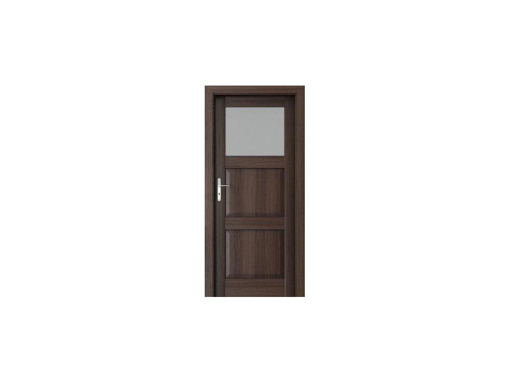 porta doors porta balance vzor d1