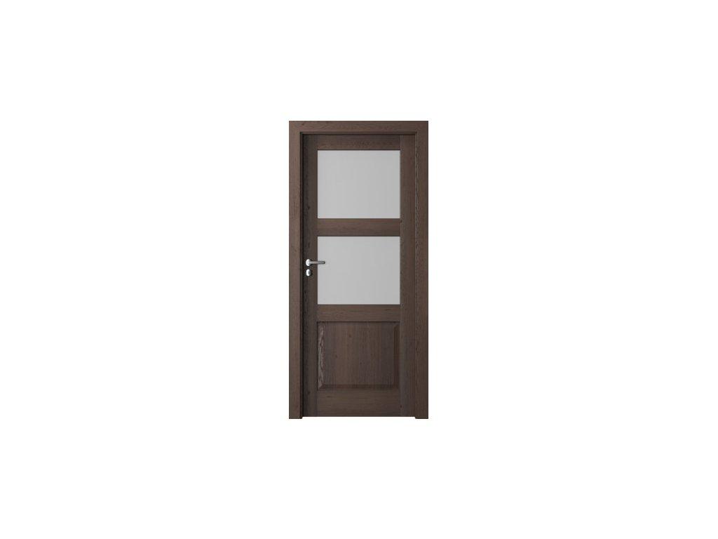 porta doors porta balance vzor d2