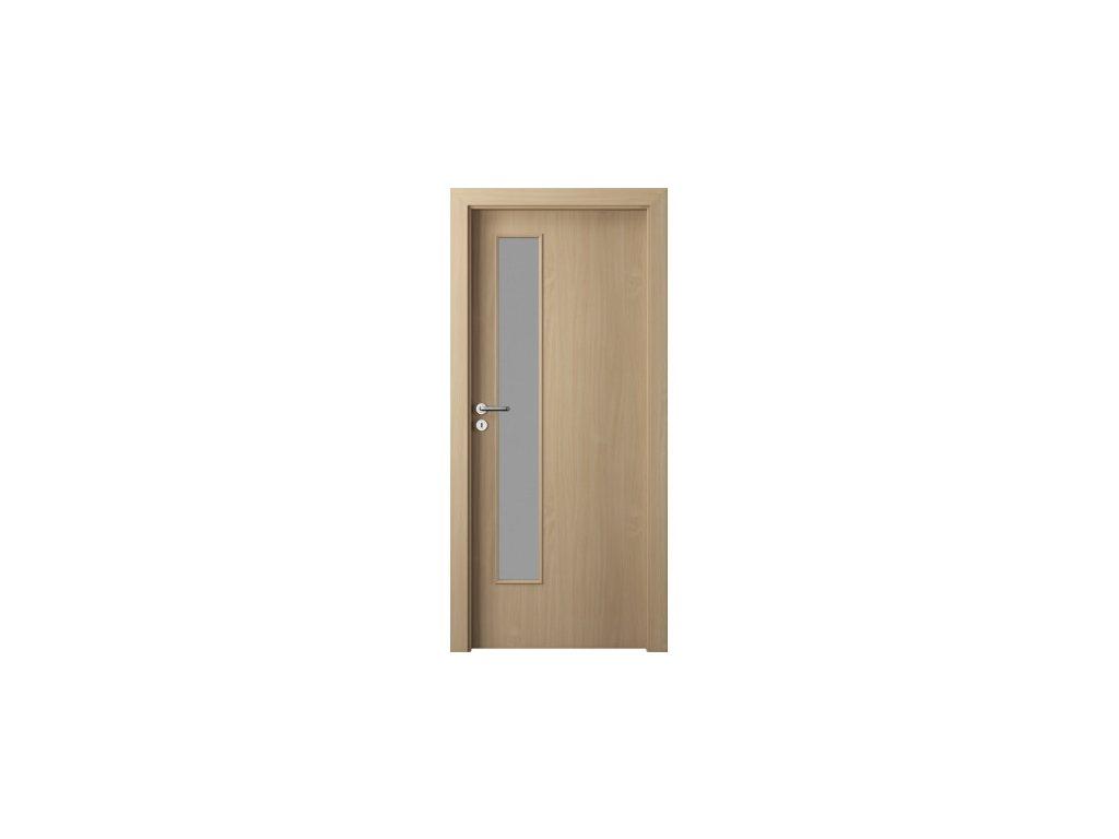porta doors porta decor vzor l