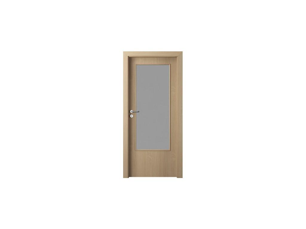 porta doors porta decor vzor d