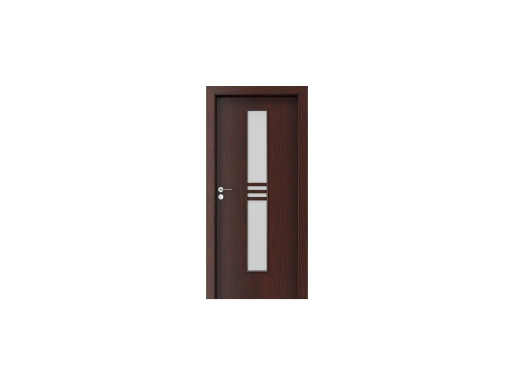 porta doors porta styl vzor 1